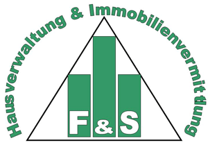 Logo Findler & Span Immobilientreuhand GmbH